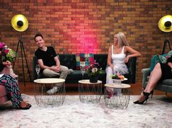 Sex Tape Nachspiel - Uncut Sex Tape Nachspiel - Uncut Staffel 1 Folge 4: Folge 4