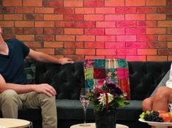 Sex Tape Nachspiel - Uncut Sex Tape Nachspiel - Uncut Staffel 1 Folge 5: Folge 5