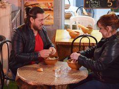 Dating ohne Grenzen: Countdown für die Liebe Dating ohne Grenzen: Countdown für die Liebe Staffel 3 Folge 8: Hochzeit mit Hindernissen
