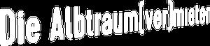 Die Albtraum(ver)mieter
