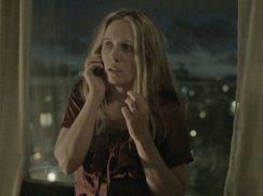 Die Brücke - Transit in den Tod Staffel 01 Folge 1: Staffel 1 Folge 1