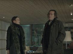 Die Brücke - Transit in den Tod Staffel 01 Folge 10: Staffel 1 Folge 10