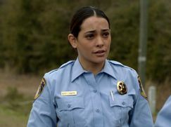 Under the Dome Staffel 01 Folge 1: Chester's Mill