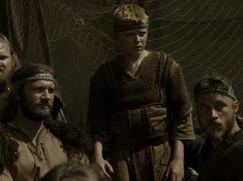Vikings Staffel 01 Folge 1: Initiationsriten