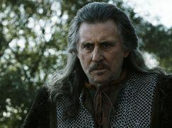 Vikings Staffel 01 Folge 5: Der Überfall