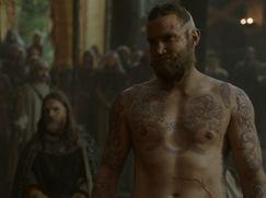 Vikings Staffel 01 Folge 8: Das Opfer