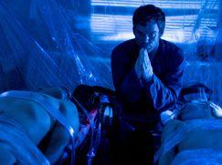 Dexter Staffel 01 Folge 5: Das perfekte Paar