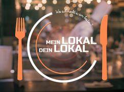 "Mein Lokal, Dein Lokal Spezial Staffel 2017 Folge 27: ""Indisch"", München"