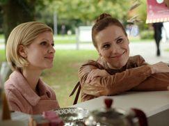 Bettys Diagnose Staffel 01 Folge 11: Stein im Bauch