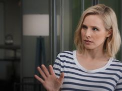 The Good Place Staffel 01 Folge 2: Flugstunden