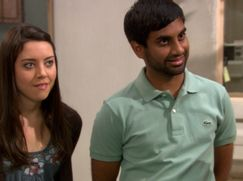Parks and Recreation Staffel 01 Folge 6: Das Rockkonzert