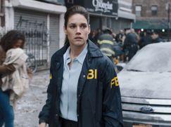 FBI Staffel 01 Folge 1: In letzter Sekunde