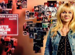 Julia Leischik sucht: Bitte melde dich Staffel 2019 Folge 6: Folge 6