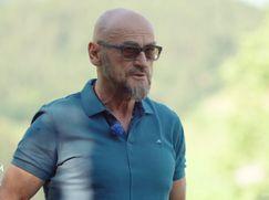 Der Traumjob - bei Jochen Schweizer Staffel 01 Folge 3: Folge 3