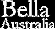 Bella Australia