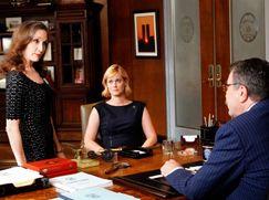 Blue Bloods - Crime Scene New York Staffel 09 Folge 2: Code Blau