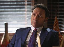 Blue Bloods - Crime Scene New York Staffel 09 Folge 4: Blackout