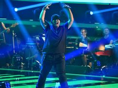 The Voice of Germany Staffel 09 Folge 7: Blind Audition VII