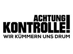 Achtung Kontrolle Staffel 2020 Folge 84: Italiener mit Gewissensbissen - Motorradkontrolle Hildesheim