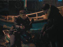 Mocro Maffia Staffel 01 Folge 1: Kriegserklärung