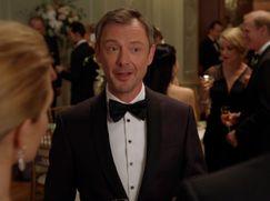 The Catch Staffel 01 Folge 10: Die Hochzeit