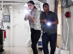 Hawaii Five-0 Staffel 10 Folge 18: Beweisstücke