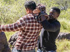 Hawaii Five-0 Staffel 10 Folge 21: Heldenhaft