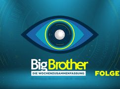 Big Brother - Die Wochenzusammenfassung Staffel 2020 Folge 14: Episode 14