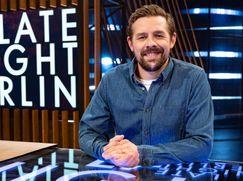 Late Night Berlin - mit Klaas Heufer-Umlauf  Staffel 2020 Folge 12: Die Show vom 18.05.2020