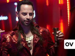 What We Do in the Shadows Staffel 01 Folge 4: Manhattan NIght Club