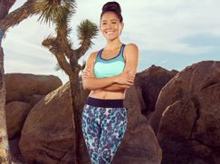 Wellness Staffel 01 Folge 5: Yoga Spirits
