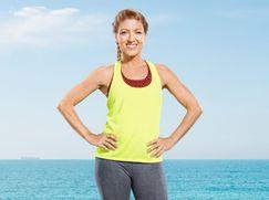Wellness Staffel 01 Folge 11: Get Loose