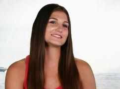 Floribama Shore Staffel 01 Folge 4: Geliebtes Heim