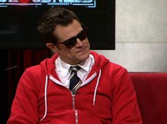 Ridiculousness Staffel 01 Folge 2: Johnny Knoxville
