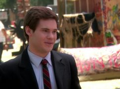 Workaholics Staffel 01 Folge 5: Checkpoint Bradley