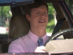 Workaholics Staffel 01 Folge 10: Mr. Benson will Sterben