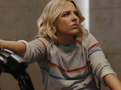 The Other Two Staffel 01 Folge 3: Chase bekommt eine Freundin
