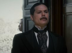 Another Period Staffel 01 Folge 1: Pilot