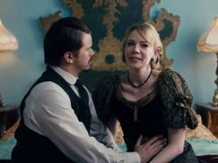 Another Period Staffel 01 Folge 3: Begräbnis