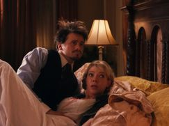 Another Period Staffel 01 Folge 5: Senat