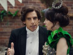 Another Period Staffel 01 Folge 6: Lillians Geburtstag
