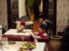 Another Period Staffel 01 Folge 8: Die verpatzte Dinnerparty