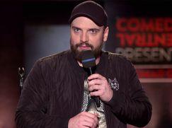 Comedy Central Presents Staffel 01 Folge 4: Ingmar Stadelmann