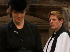 Grantchester Staffel 01 Folge 1: Detektiv im Auftrag Gottes