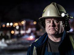 Highway Heroes Canada Staffel 08 Folge 10: Frostbeulen