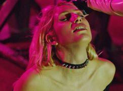 Slutever Staffel 01 Folge 3: Vollpension mit Fetisch