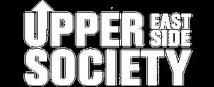Upper East Side Society