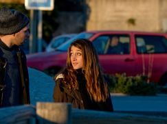 Candice Renoir Staffel 03 Folge 8: Die Wut ist blind