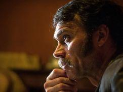 Commissario Maltese Staffel 01 Folge 8: Ein Mann des Gesetzes