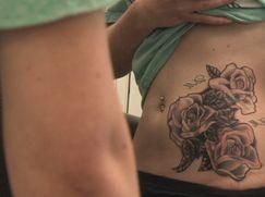 Bodyshockers - Tattoos, Piercings und Skalpell Staffel 03 Folge 3: Unter die Haut